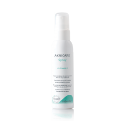 AKNICARE Spray 100 ML -...