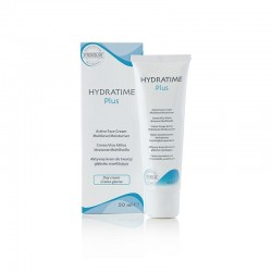 HYDRATIME plus 50 ml -...