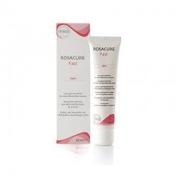 ROSACURE® fast 30 ml -...