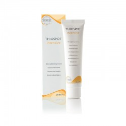 THIOSPOT intensive  30 ml