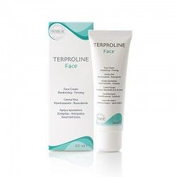 TERPROLINE FACE 50 ml