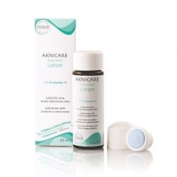 AKNICARE treatment lotion 25ml