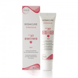 ROSACURE® intensive SPF 30...