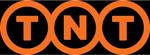 Pewna i szybka dostawa dzięki sprawdzonej firmie kurierskiej TNT